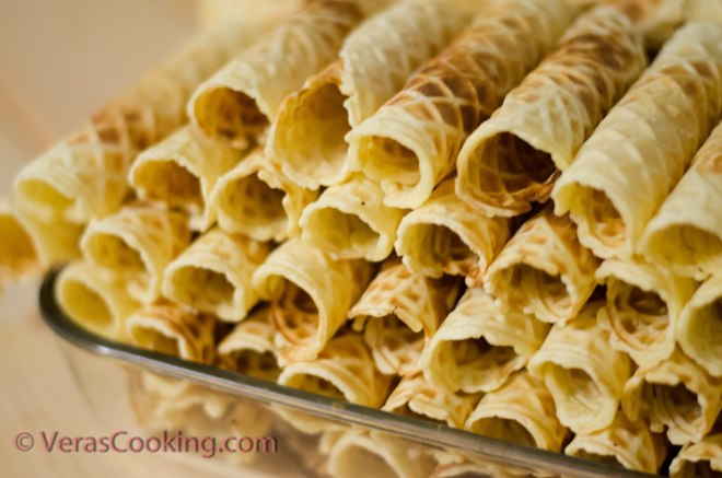 Pizzelles Rolls (12 of 15)