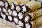 Pizzelles Rolls (15 of 15)