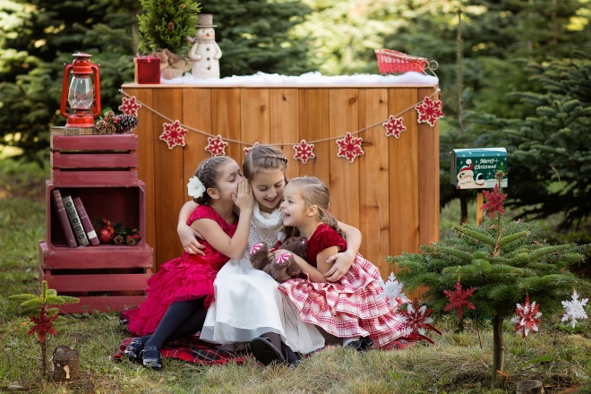 YAROVOY CHRISTMAS-2