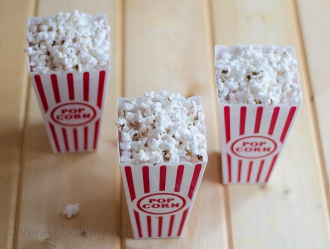 Popcorn (7 of 13)