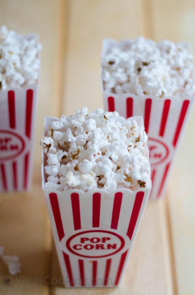 Popcorn (9 of 13)