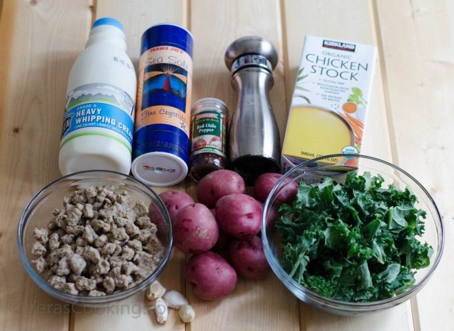 Zuppa Toscana Recipe (1 of 11)