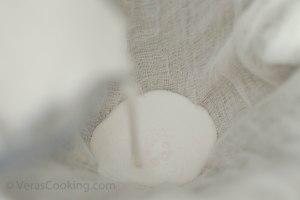 Coconut Milk (7 of 17)