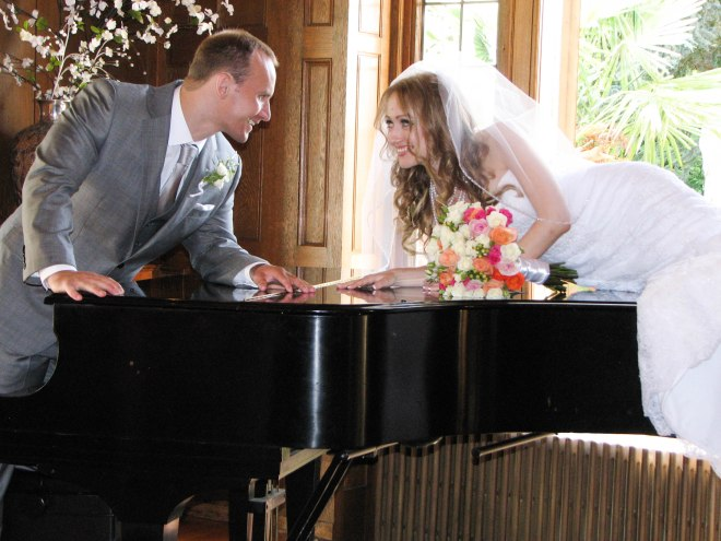 Olga&Kyle's Wedding (12 of 12)