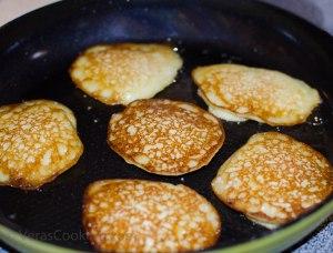 Zucchini Pancakes (7 of 16)