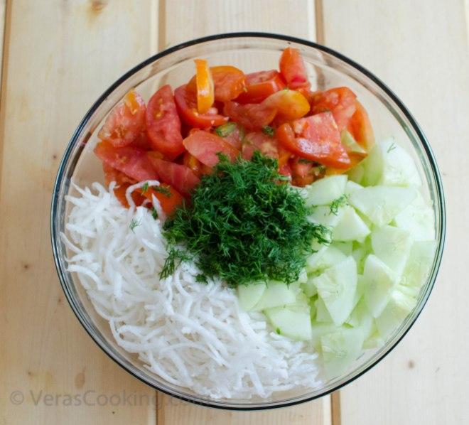 Vegetable Salad (4 of 11)