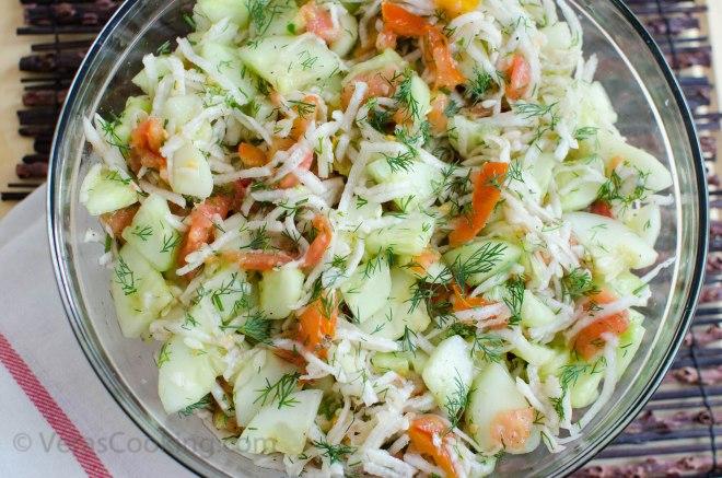 Vegetable Salad (6 of 11)